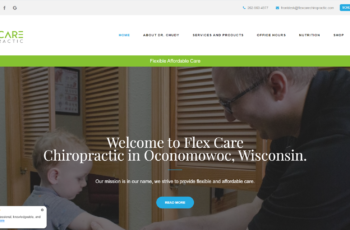 https://taqsoft.com/wp-content/uploads/2021/05/flex-care-350x230.png